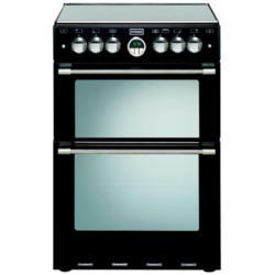 Stoves Sterling Mini-Range 60cm Gas Cooker