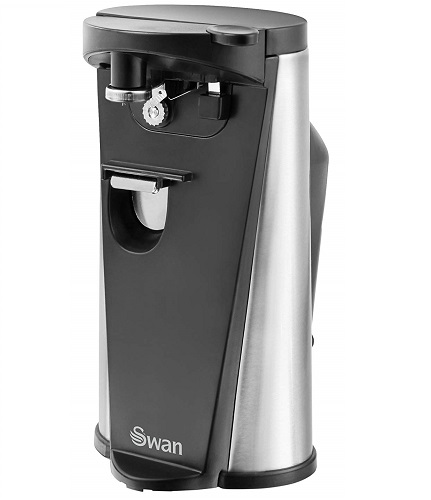 Swan SP20110N Electric 3-in-1