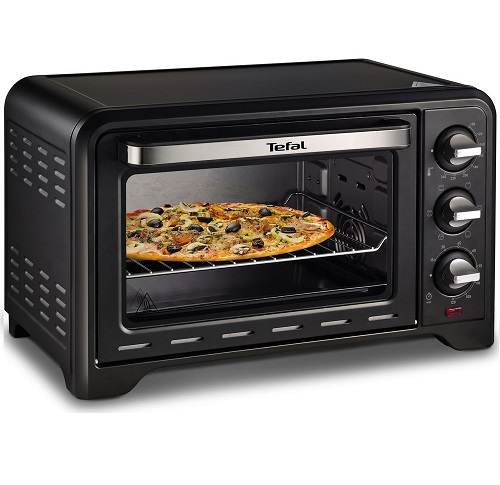 TEFAL Optimo OF445840 Electric Oven