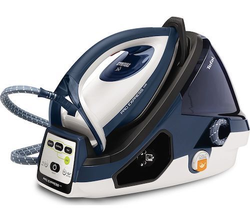 TEFAL Pro Express Care