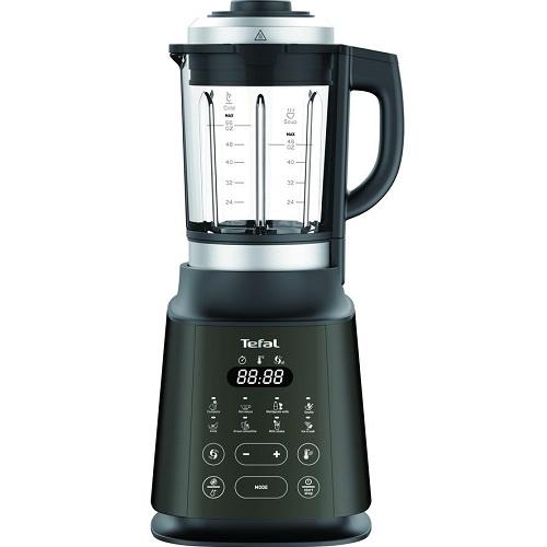 TEFAL Ultrablend Cook+ BL965B40 Blender