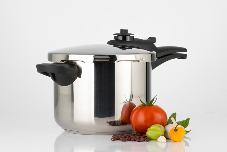 TIPS FOR COOKING LIKE A PRO WITH A SMALL PRESSURE COOKER