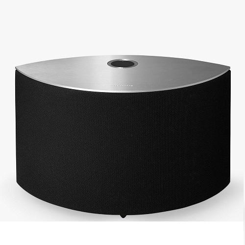 Technics SC-C50 Ottava S Premium Hi-Fi System