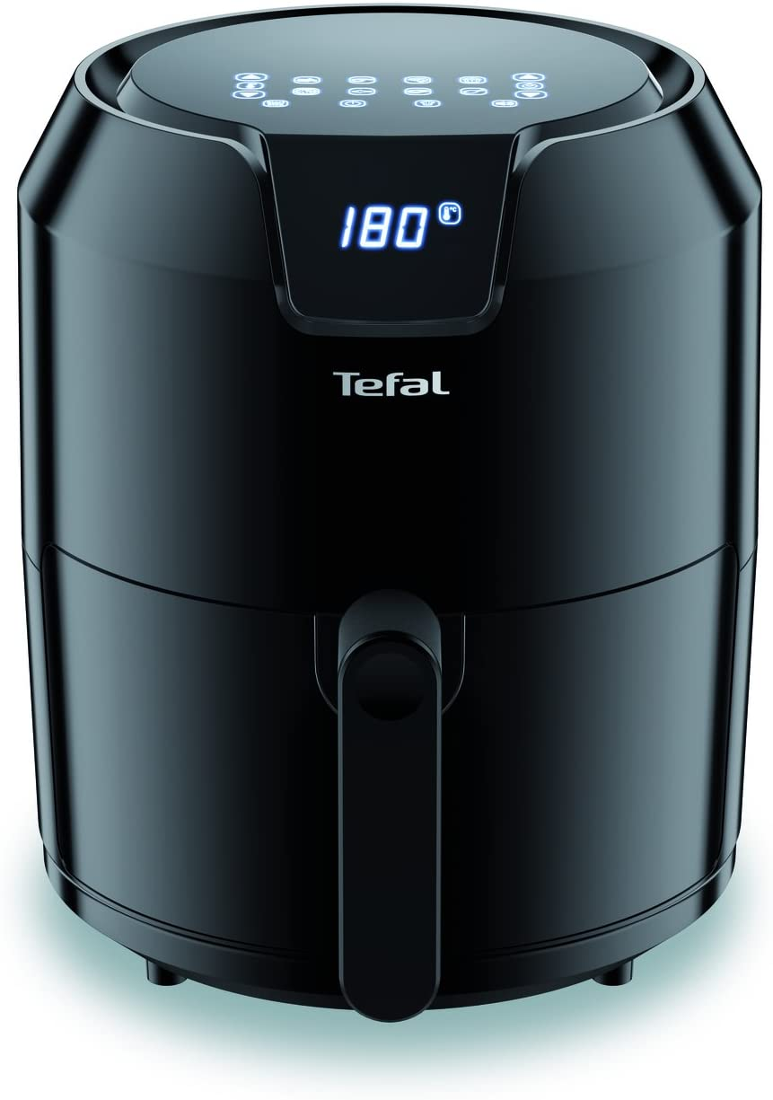 Tefal EY401840 Air Fryer