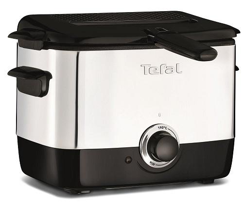 TEFAL FF220040 Mini Fryer