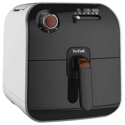 Tefal FX100040 Fry Delight Low Fat Fryer
