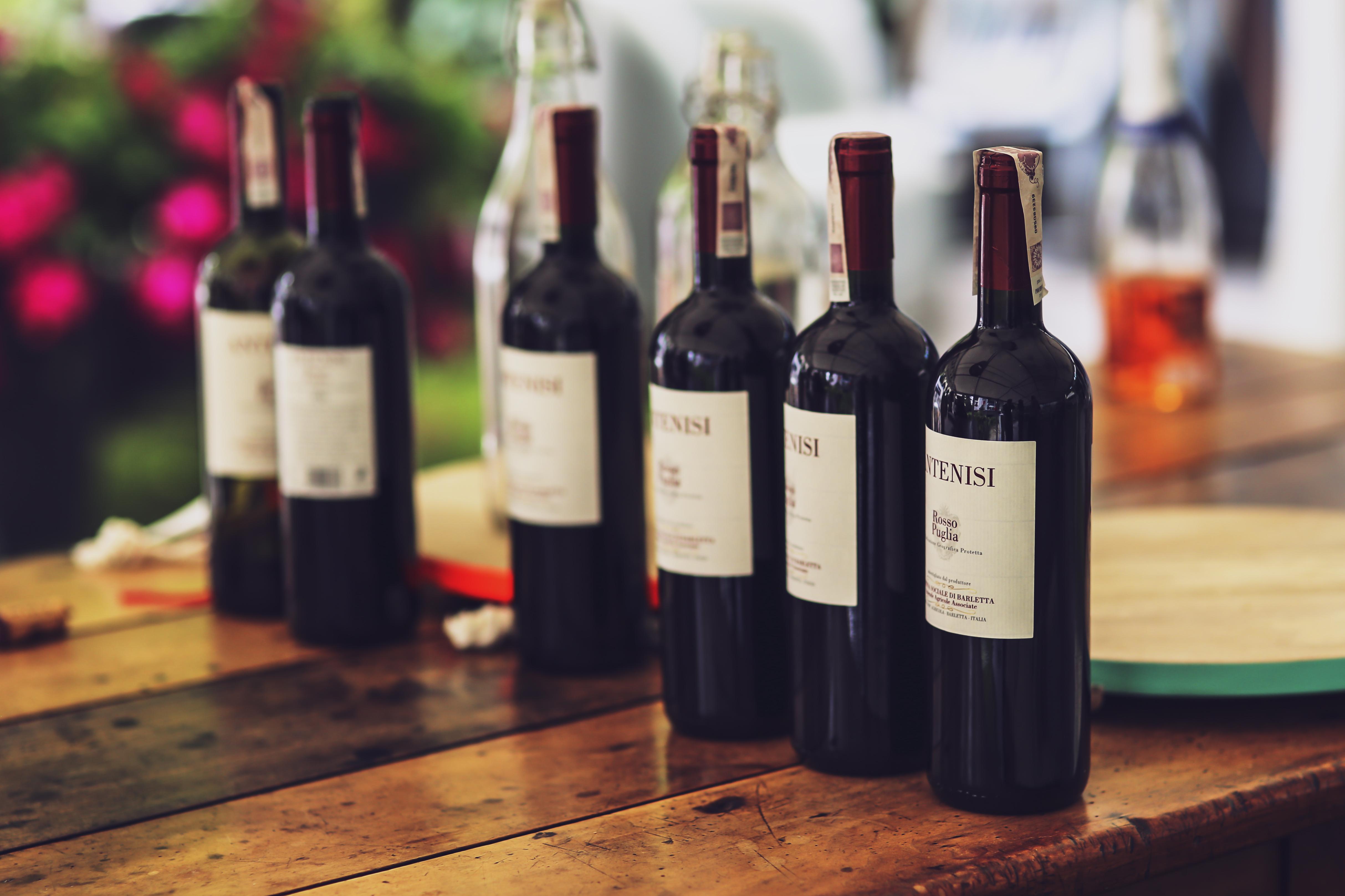 Best Wine Chiller