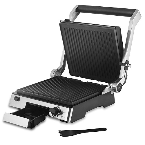Tower T27012 Family Health Grill