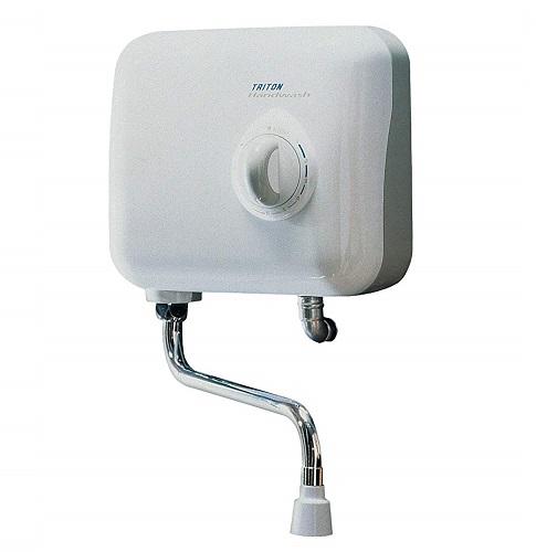 Triton T30i 3kW Handwash