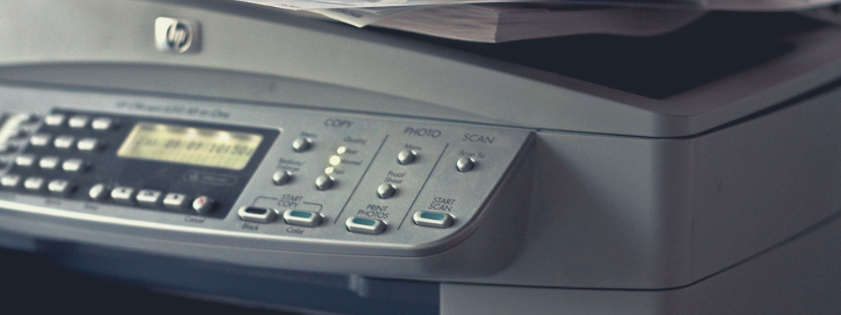 Common Printer Issues And How To Fix Them