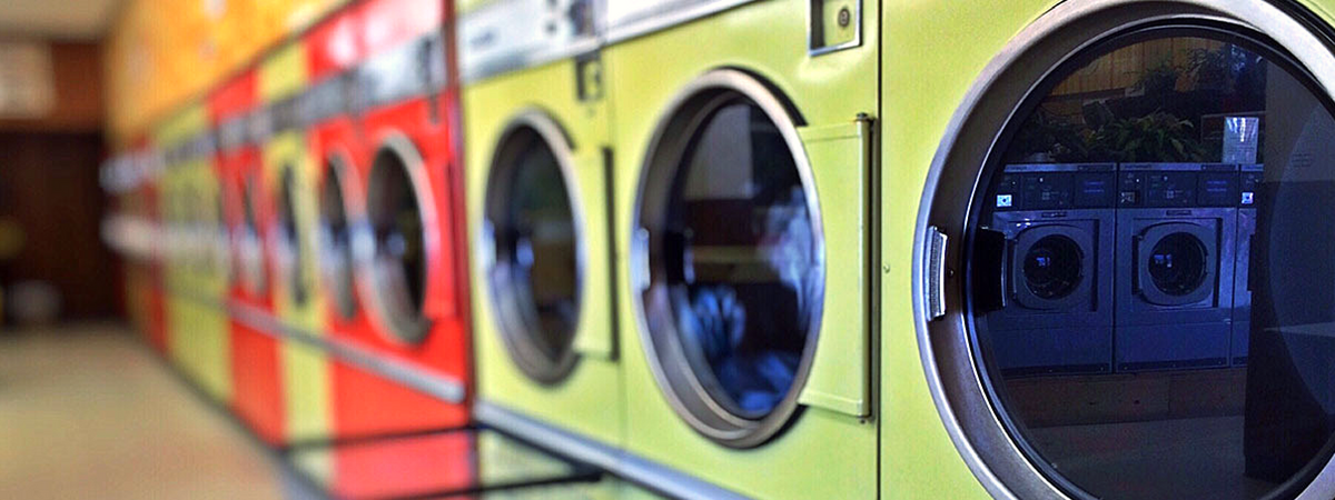 How To Repair Tumble Dryer