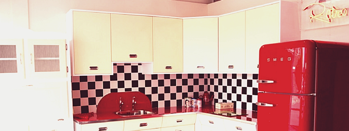 Best Retro Appliances