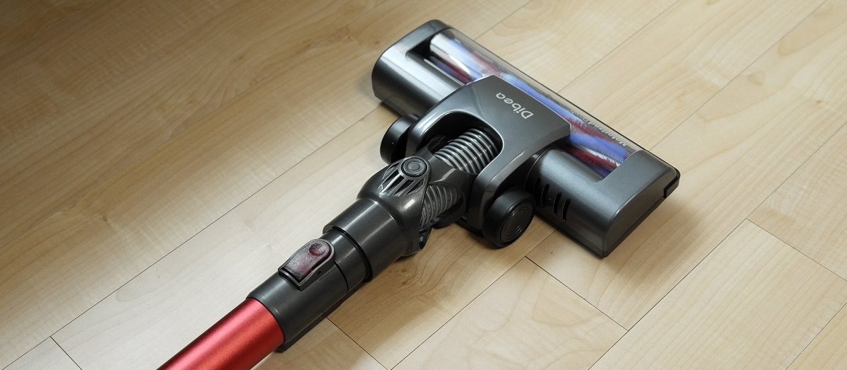 Your Guide To Vacuum Cleaner Attachments 187 Appliance Reviewer