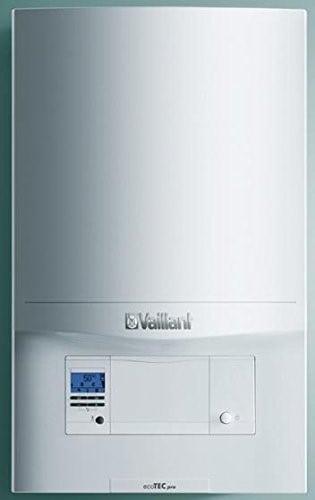 Vaillant Ecotec Pro 28 Combination Boiler Review