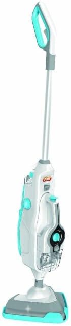 vax-s86-sf-c-steam-fresh-combi