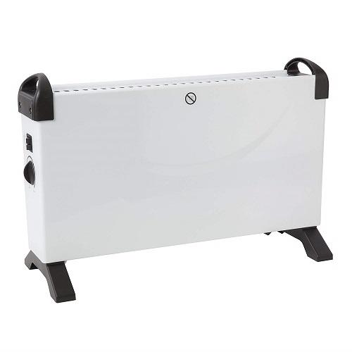 Warmlite WL41007 Convection Heater
