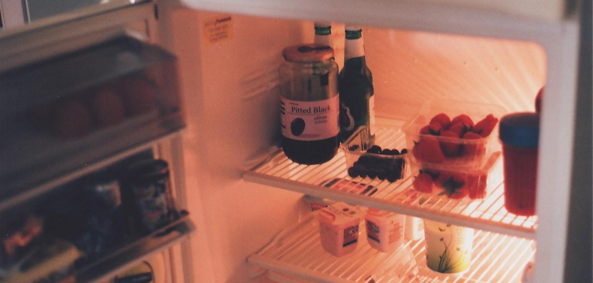 What You Should Never Put In Your Refrigerator