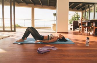 Workout Mat Buying Guide - Which Type is Right for You