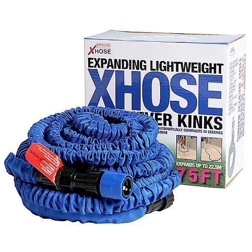 XHose Expandable Hose