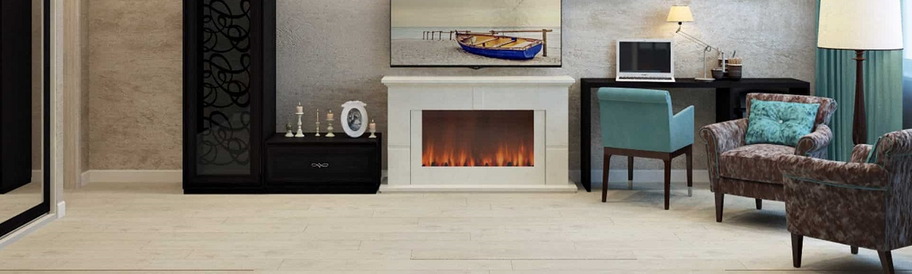 Best Indoor Gas Fire