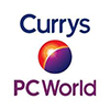 Currys PC World Black Friday
