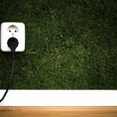 Top 10 tips for creating an energy efficient home