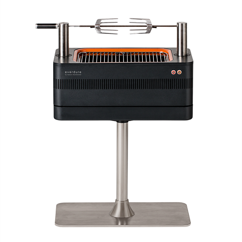 everdure by heston blumenthal FUSION Electric Ignition