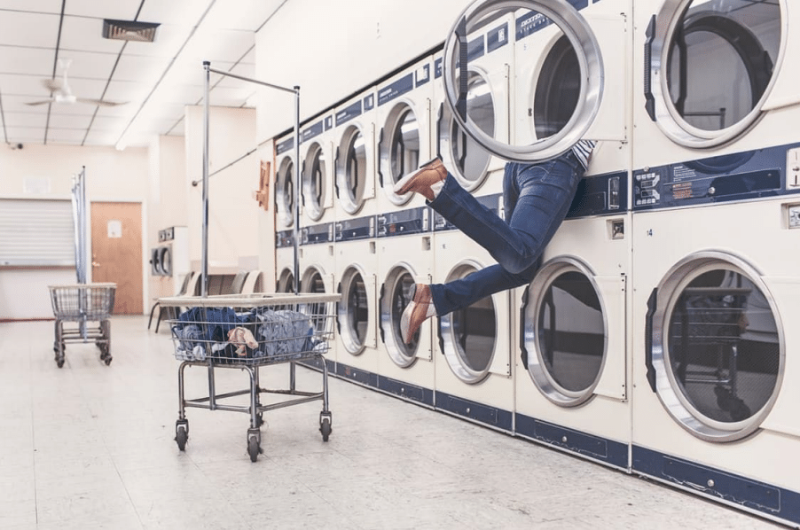 Best Tumble Dryers Reviewed