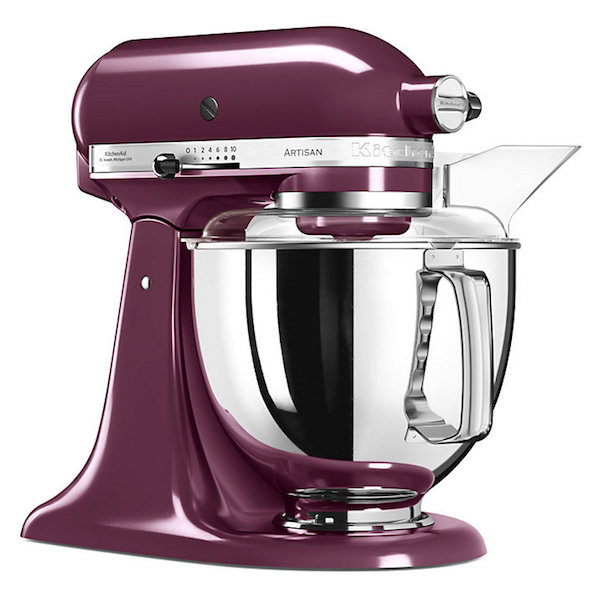 KitchenAid 175 Artisan 4.8L