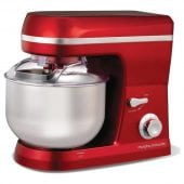 Morphy Richards 400010 Review