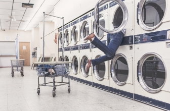 Best Washing Machine 2018 – Buyer's Guide