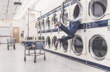 Best Washing Machine 2020 – Buyer's Guide