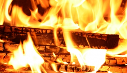 Best Log Burner 2020 – Buyer's Guide