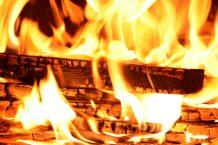 Best Log Burner 2021 – Buyer's Guide
