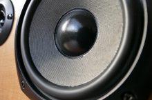 Best Speaker 2020 – Buyer's Guide