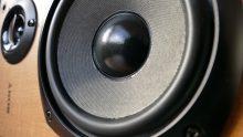 Best Speaker 2021 – Buyer's Guide