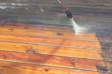 7 Things You Can Clean with a Pressure Washer