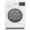 AEG ProSense Technology T6DBG821N 8Kg Condenser Tumble Dryer