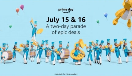 Prime Day 2019: What To Expect