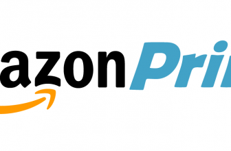 Amazon Prime: Are The Benefits Worth It?