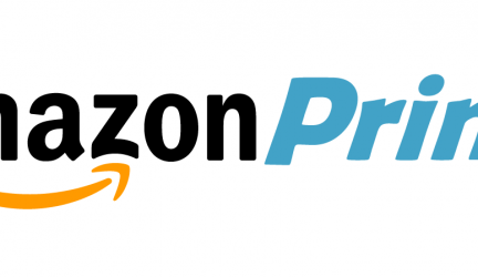 Amazon Prime: Are The Benefits Worth It?