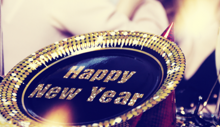 Appliances To Keep Your New Year's Resolutions Going