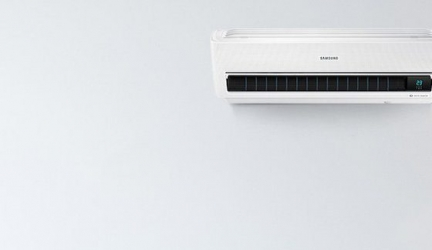 Best Air Conditioner 2020 – Buyer's Guide