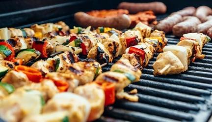 Best BBQ 2020 – Buyer's Guide