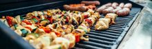 Best BBQ 2021 – Buyer's Guide