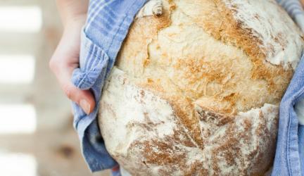 Best Bread Maker 2020 – Buyer's Guide