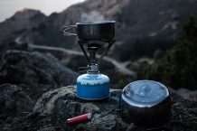 Best Camping Stoves in the UK – Buyer's Guide