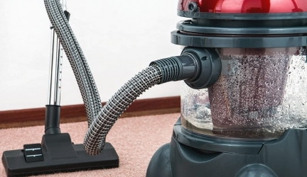 Best Carpet Cleaner 2020 – Buyer's Guide
