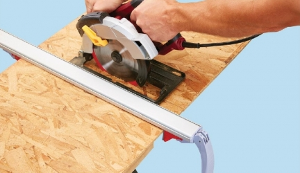 Best Circular Saw 2020 – Buyer's Guide