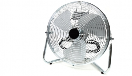 Best Cooling Fan 2020 – Buyer's Guide
